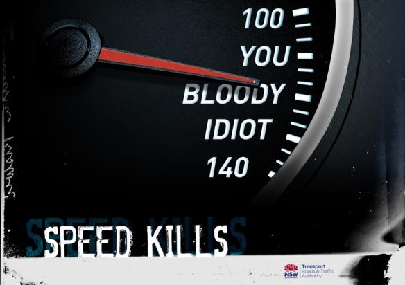 speedKillsAdNSW