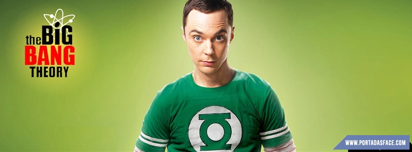 Sheldon cooper dating site